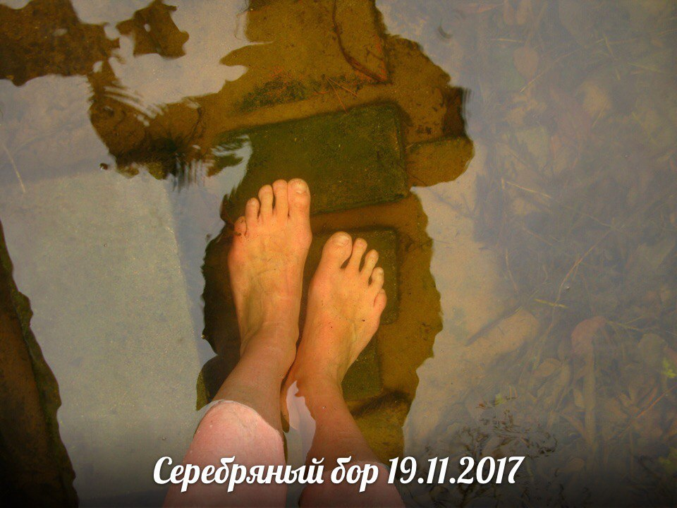 https://pp.userapi.com/c841128/v841128644/3fa98/H70TTFhY-IM.jpg
