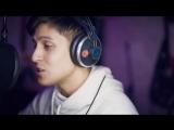 Дима Билан - Держи (cover by Хабиб Шарипов),парень классно поет,шикарно спел кавер,красивый голос,поёмвсети,у парня талант