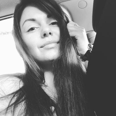 Светлана Тарасевич