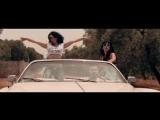 Baby K - Roma - Bangkok (Official Video) ft. Giusy Ferreri