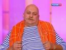 И Христенко М Церишенко Дырявая газета