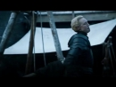 Brienne of tarth | game of thrones [ vine ]