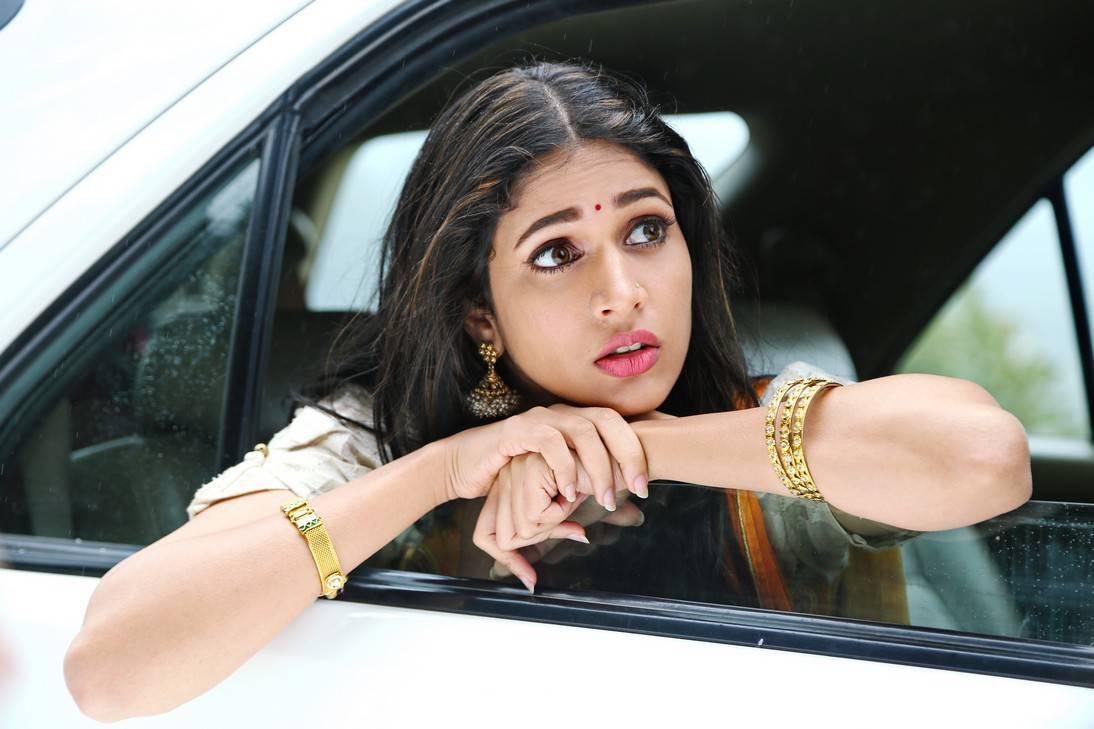 Telugu Mister 2017 Movie Image 3