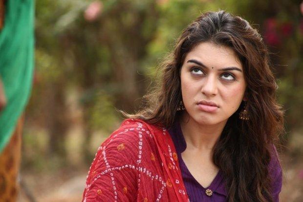 Mande Suryudu 2017 MovieScreen Shot 3