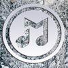Just Music - Новинки Музыки 2018