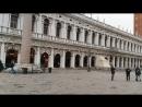 Италия Венеция Piazza San Marco
