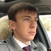 Evgeny Bukin