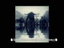 Sepharina-feat. sol lovey korean remix