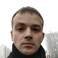 Михаил Малицкий | Москва