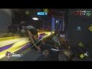 Quality gameplay 3k trash
