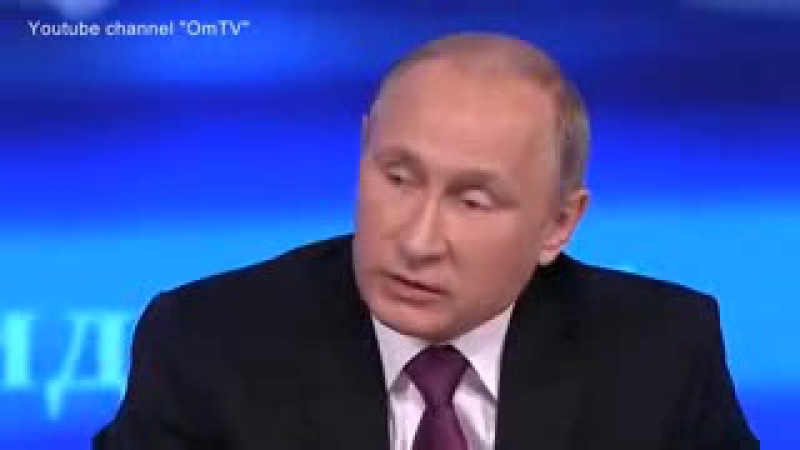 АВАНТЮРА века! Сечин с Путиным обворовали РФ на $83млрд ( 180 X 320 )
