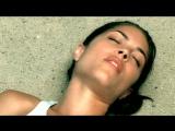 David Guetta Steve Angello feat. Cozi - Baby When The Light