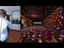 [RedCrafting VR] РЕАЛЬНОЕ ОБЩЕНИЕ В ВИРТУАЛЬНОЙ РЕАЛЬНОСТИ! | VRChat