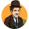 Злой Чаплин