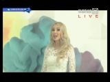 Вконтакте_live_02.02.18_REGINA_Мария Резникова
