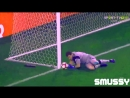 Casillas save by smussy