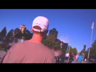 Jeremy Zucker - Talk Is Overrated ft. blackbear