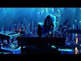 Faithless - Insomnia 2.0 (Avicii Remix) (Official Video)