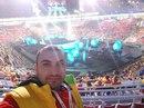 Армен Ераносян фото #30