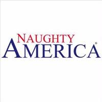 NAUGHTY AMERICA (18+)