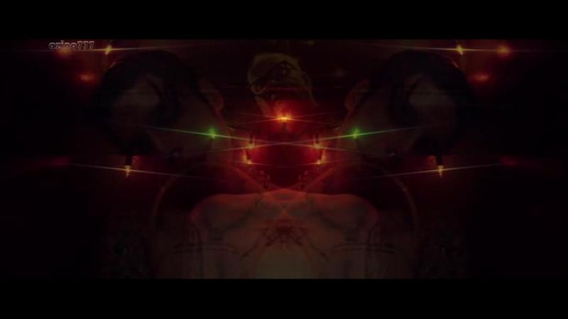 American.Satan.2018.P.WEB-DLRip.14OOMB_KOSHARA
