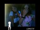 Video 7538eb4c379de1842a33133864690681