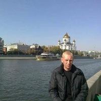 Алексей Ковка