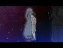 AMV Момо маленькая богиня смерти