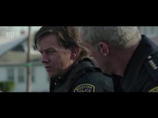 Самые эпичные моменты из фильмов 2017 года в одном клипе.