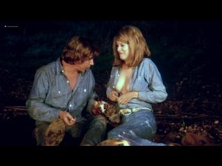 Barbara leigh, phyllis davis nude - terminal island (1973) hd 1080p bluray