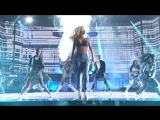 Iggy Azalea - Team (Live @ iHeartRadio Music Awards 2016)