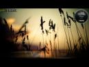 32 - гIа. КаIб бин Маликах дийцар (Дела реза хуьлда цунна). АБУ-ХАЛИД.mp4