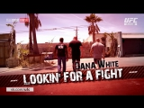 Dana White: Lookin' for a Fight – Season 2 Episode 3 [RUS]