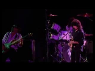 Deep Purple - Twist In the Tale
