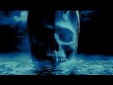 Корабль призрак (2002)