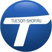 Tucson Shop