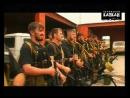 05 От Норд-Оста до Беслана - Чеченский капкан 2004 - сепаратизм, Кавказ
