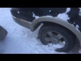 Lincoln Navigator  2005–2006 5,4 л Ford Triton 5.4L V8    проверка работы мотора перед снятием и  отправкой в Казахстан