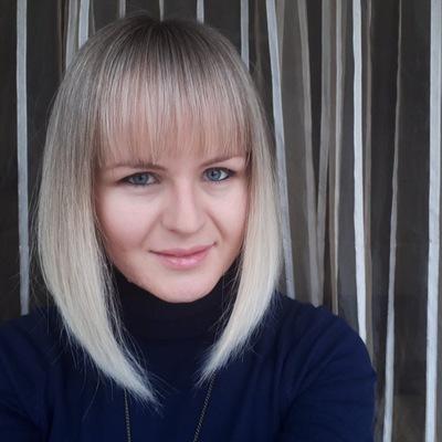 Лидия Кондрашова