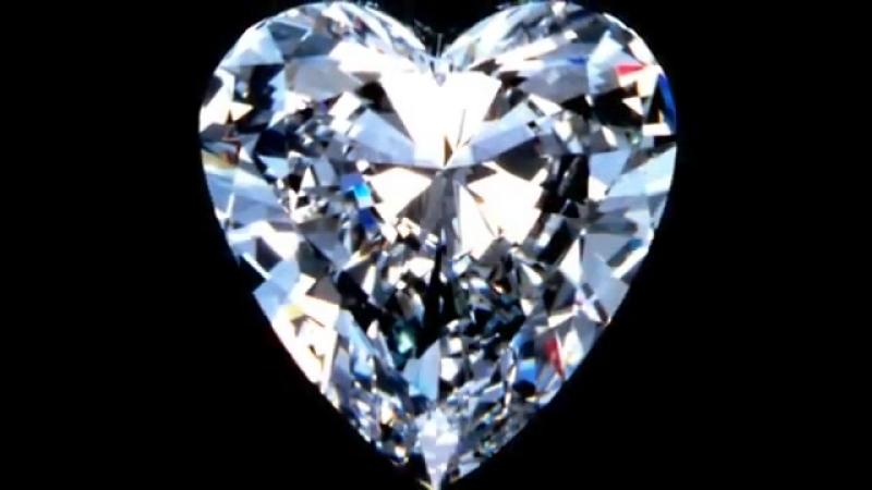 Chris Norman Some Hearts Are Diamonds with lyrics