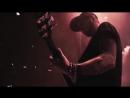 TRACKTOR BOWLING - СМЕРТИ НЕТ OFFICIAL VIDEO - YouTube.MP4