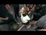 Chanel Preston, Riley Reid