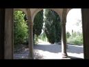 Villa Vistarenni an historic mansion in the heart of Chianti Tuscan