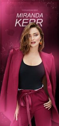 Miranda Kerr : Миранда Керр | VK миранда керр вк