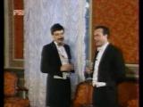 Джентльмен-шоу (РТР, декабрь 1994) Новогодний выпуск