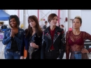 Pitch Perfect 3 - full movie [HD]
