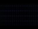 ★Anime_mix_AMV★Аниме_микс_клип★Fight-1.mp4