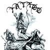 Tattoodim ТАТУИРОВКА,ТАТУАЖ,ПИРСИНГ.ПОЛТАВА