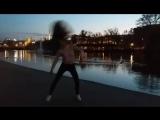 А это видео с Будапешта. Ночной Будапешт ,просто нереальный ????