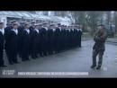 Forces spéciales limpitoyable sélection des commandos marines